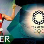 Tokyo 2020: Mirabai Chanu wins Silver in weightlifting