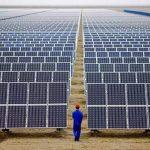 Sweden joins International Solar Alliance