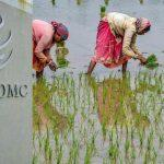 India Enters WTO's Top 10 Agricultural Produce Exporters In 2019