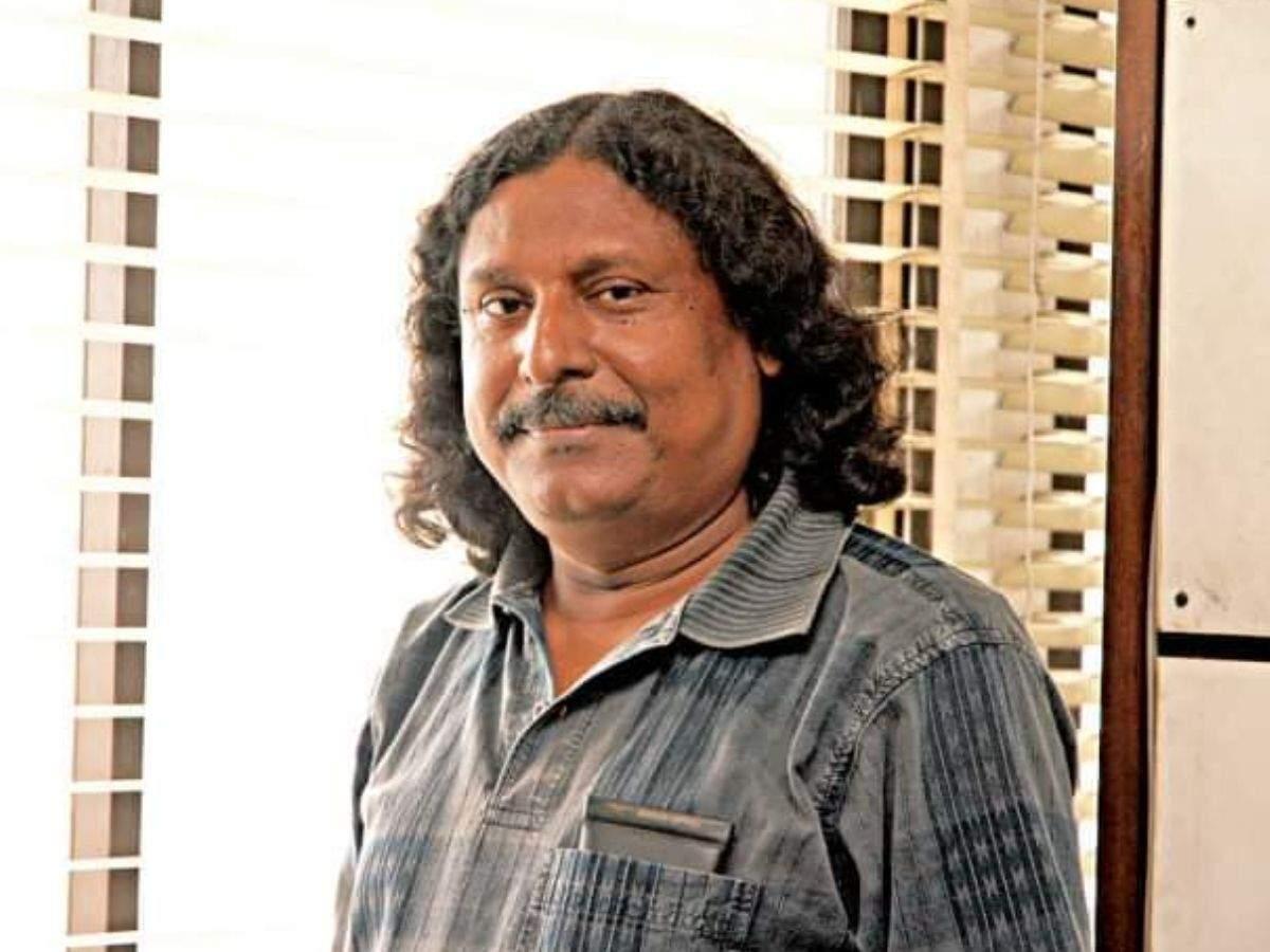 Bangladesh's legendary folk singer Fakir Alamgir passes away | बांगलादेशचे दिग्गज लोक गायक फकीर आलमगीर यांचे निधन_40.1