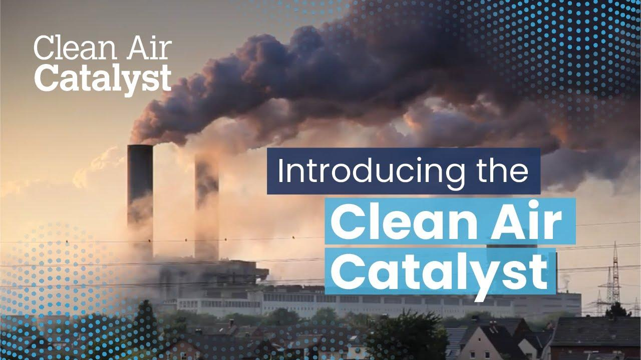 Indore selected in International Clean Air Catalyst Program_40.1