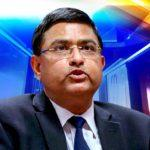 Rakesh Asthana appointed as Delhi Police Commissioner