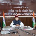 Current Affairs of India 2021: National Current Affairs Updates_590.1