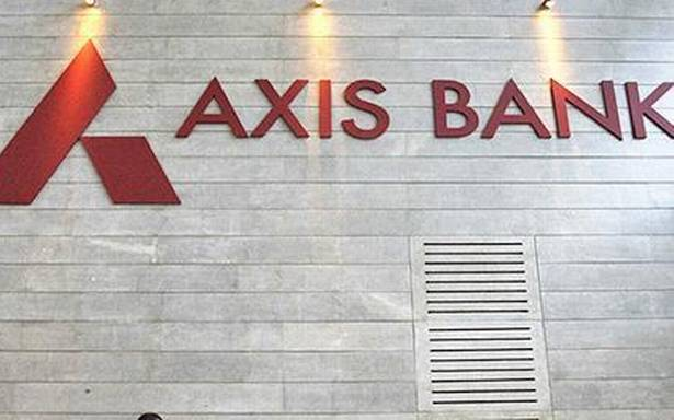 RBI imposes Rs 5-crore monetary penalty on Axis Bank_40.1