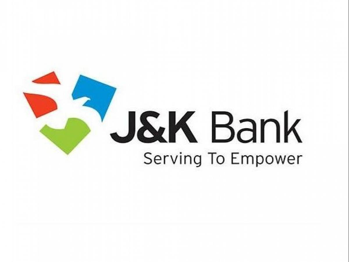 Ladakh gets RBI nod to acquire 8.23% stake in J&K Bank_40.1