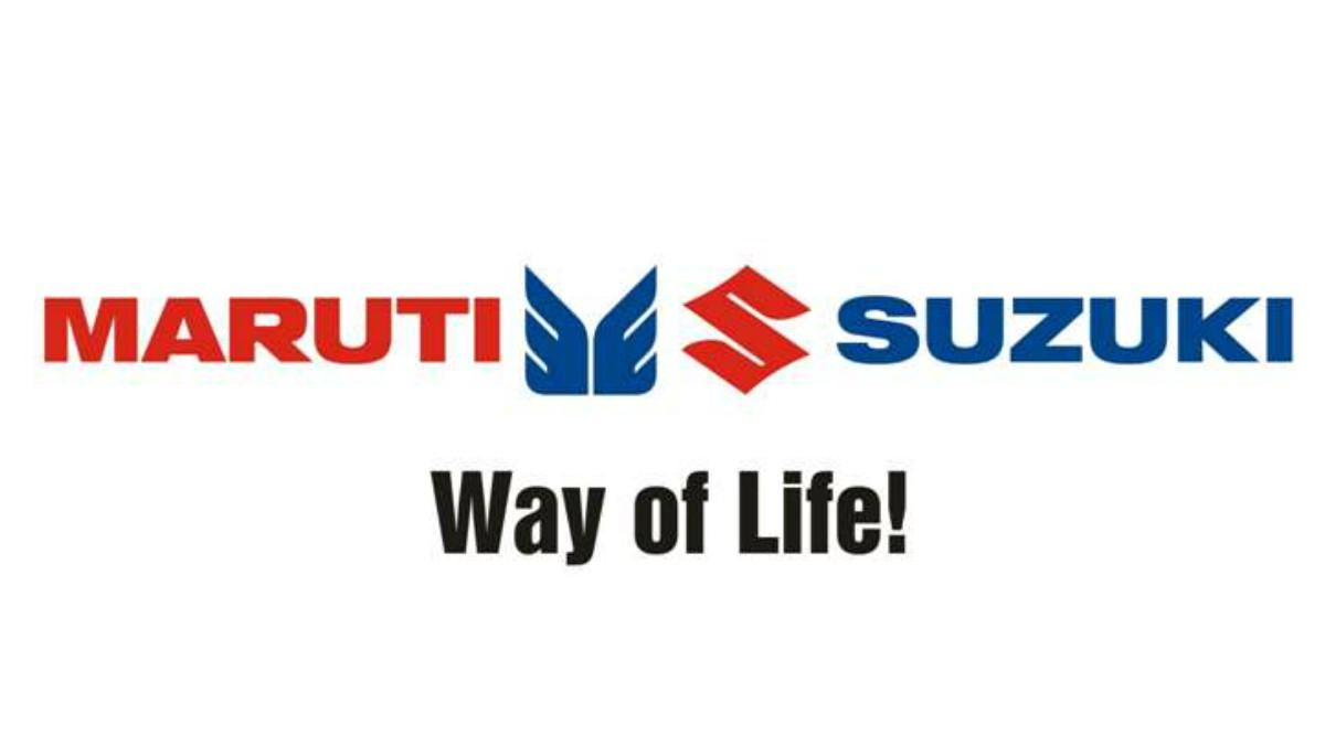 Maruti Suzuki and Pune University to train youth_40.1