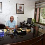 Latest Appointments in India 2020: Current Affairs related to Appointments_890.1
