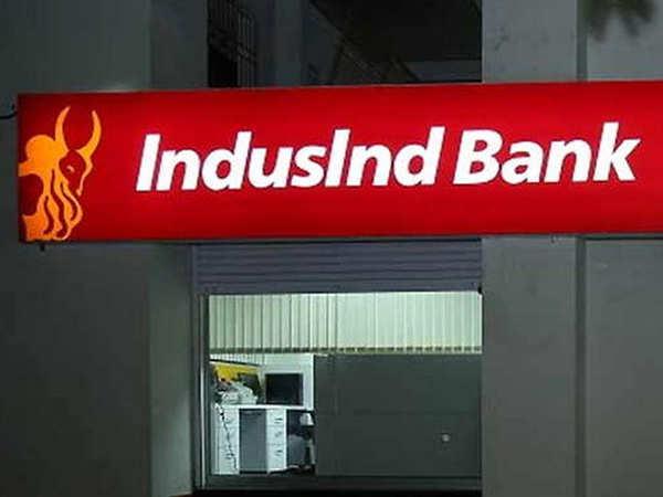RBI Authorises IndusInd Bank to act as an 'Agency Bank'_40.1