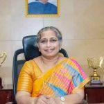Latest Appointments in India 2020: Current Affairs related to Appointments_870.1
