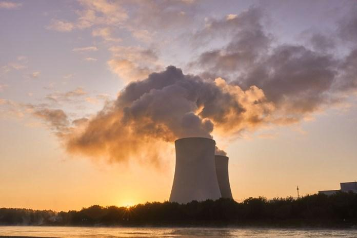 India nuclear power capacity is expected to reach 22,480 MW by 2031_40.1