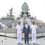 Defence Current Affairs & News 2019_430.1