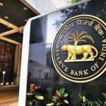 Banking Current Affairs 2021: Latest banking current affairs_410.1
