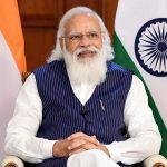 Current Affairs of India 2021: National Current Affairs Updates_470.1