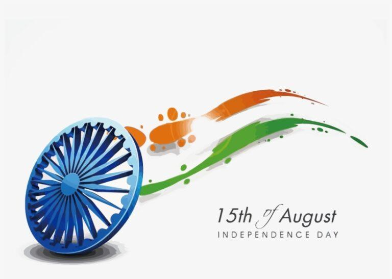 75th Indian Independence Day 2021_40.1
