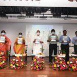 Current Affairs of India 2021: National Current Affairs Updates_450.1