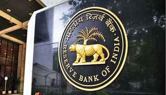 RBI cancels license of Raigad based Karnala Nagari Sahakari Bank_40.1
