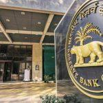 Banking Current Affairs 2021: Latest banking current affairs_360.1