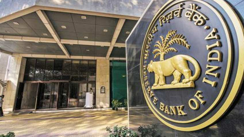 RBI launches the Financial Inclusion Index_40.1
