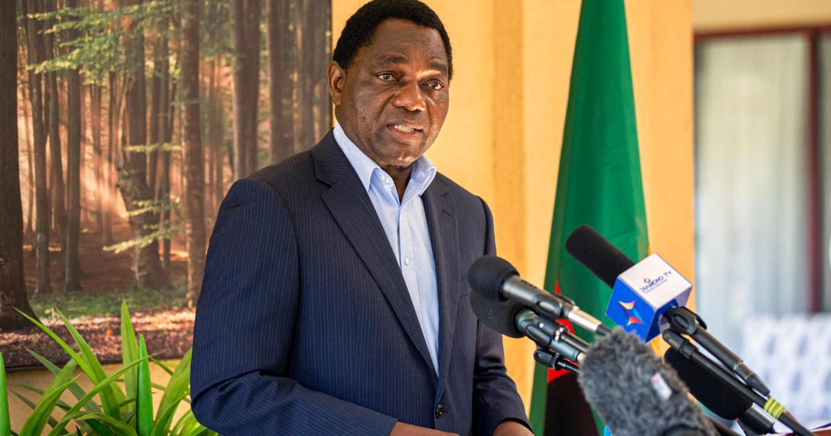 Hakainde Hichilema wins Zambia Presidential Election_40.1