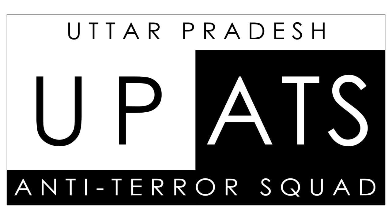 UP govt to set up Anti-Terrorist Squad (ATS) training centre_40.1