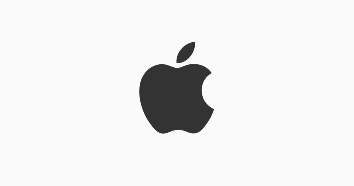 Apple tops Hurun Global 500 Most Valuable Companies list 2021_40.1