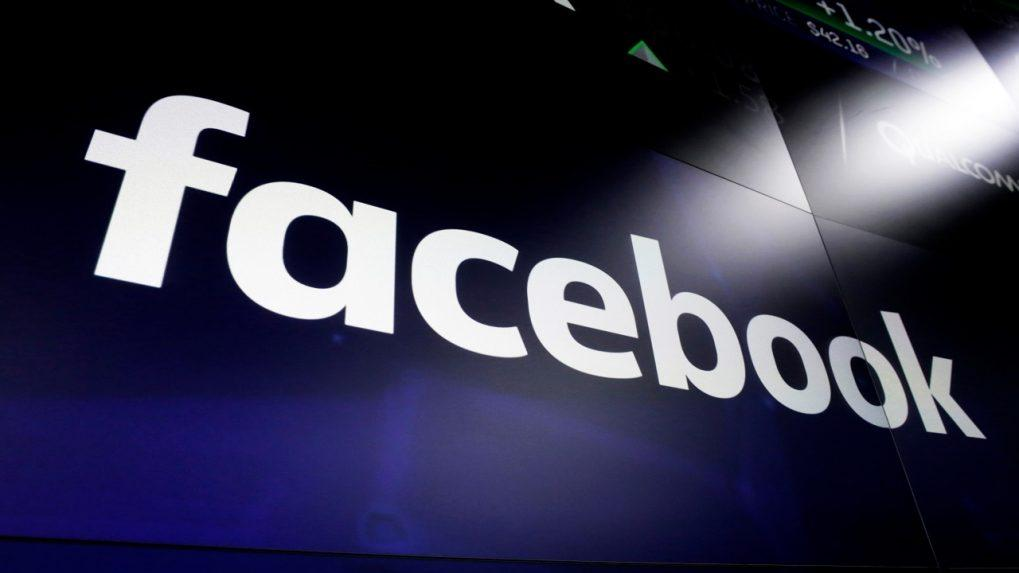 """Facebook launches """"Small Business Loans Initiative"""" in India_40.1"""