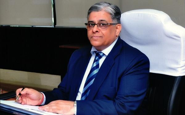 CVC re-appoints T M Bhasin as Chairman of Advisory Board_40.1