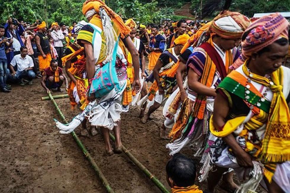 Assam celebrates Wanchuwa Festival 2021_40.1
