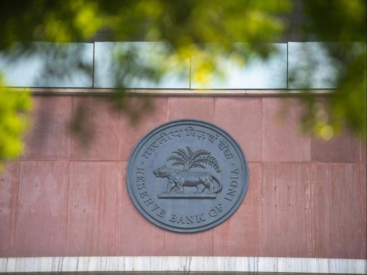 RBI appointed panel suggests 4-tier structure for Urban Co-operative Banks_40.1
