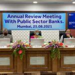 Banking Current Affairs 2021: Latest banking current affairs_290.1