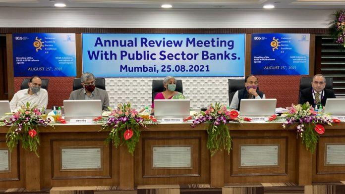 Government approves increase of Bank Employees Family Pension to 30%_40.1