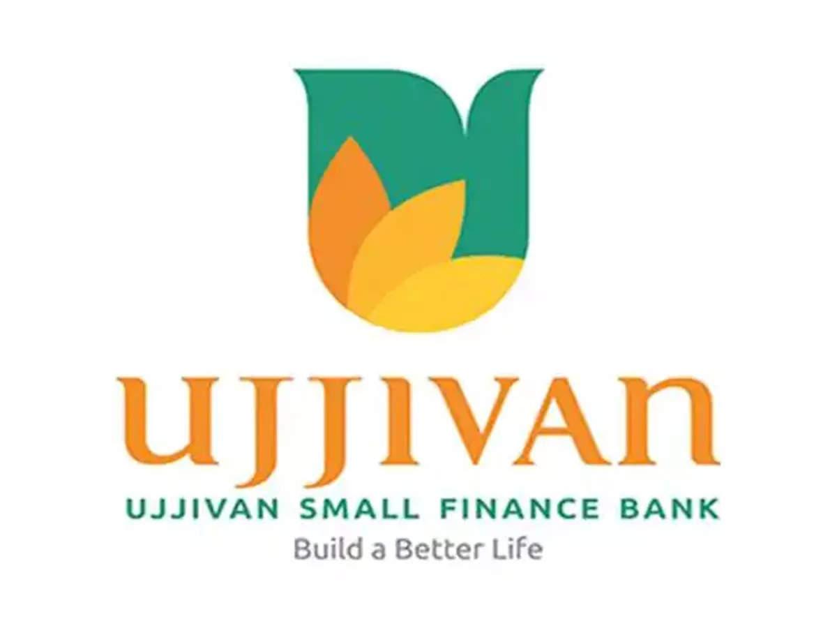 Carol Furtado appoints as interim CEO of Ujjivan Small Finance Bank_40.1