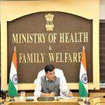Latest Appointments in India 2020: Current Affairs related to Appointments_650.1