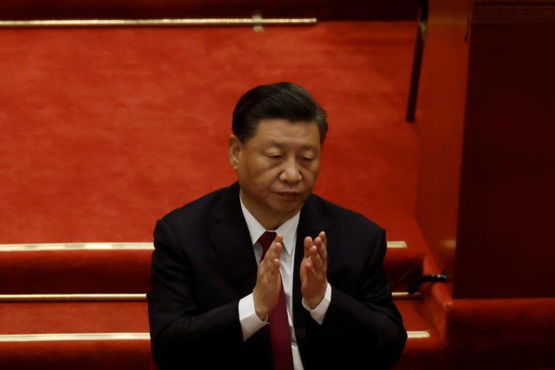 "China, Pakistan, Thailand, Mongolia to hold military exercise ""Shared Destiny-2021""_40.1"