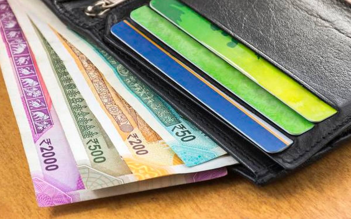 RBI enhances limit under Indo-Nepal Remittance Facility to Rs 2 lakh_40.1