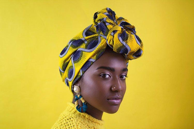 International Day for People of African Descent_40.1