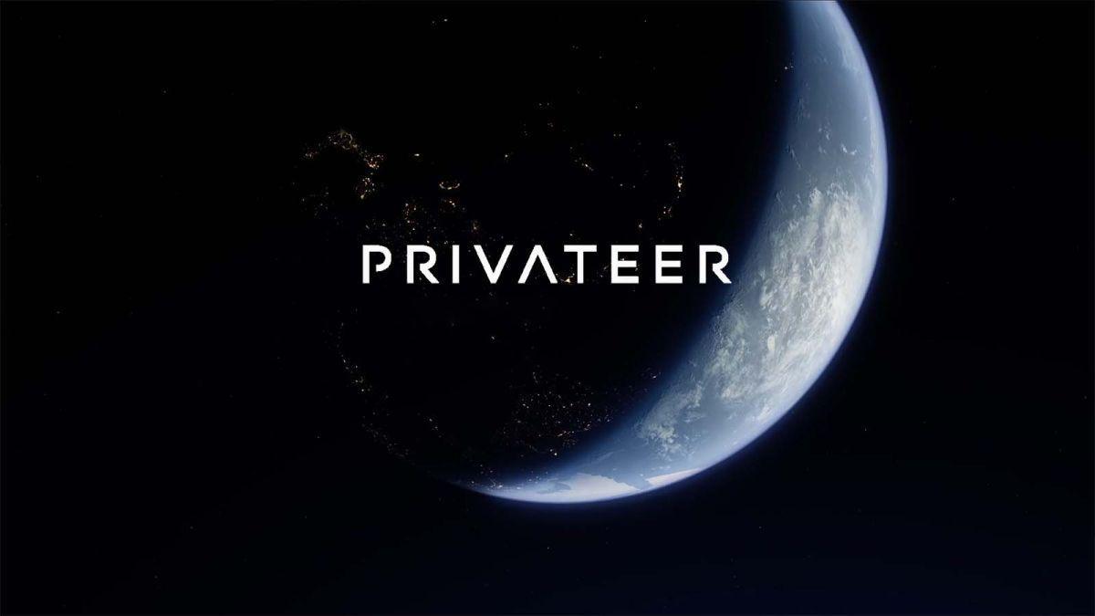 Apple co-founder Steve Wozniak launches space start-up Privateer_40.1