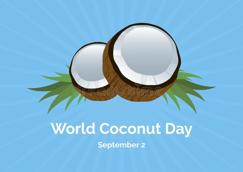 World Coconut Day: 02 September_40.1