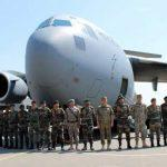 Defence Current Affairs & News 2019_220.1