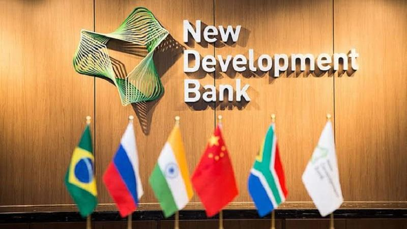 New Development Bank approves UAE, Bangladesh and Uruguay as a new member_40.1