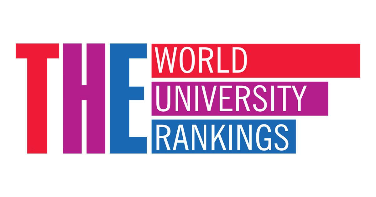 University of Oxford tops Times World University Rankings 2022_40.1