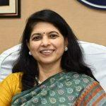 Latest Appointments in India 2020: Current Affairs related to Appointments_550.1