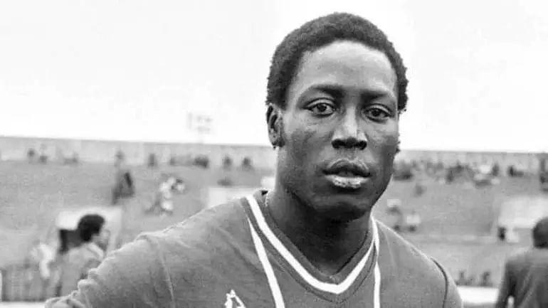 Former France Footballer Jean-Pierre Adams Passes Away_40.1