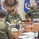 Defence Current Affairs & News 2019_180.1