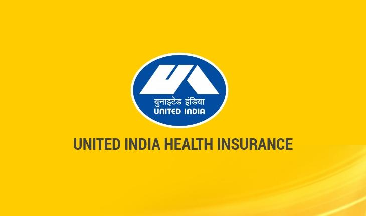 S.L. Tripathy appointed as CMD of United India Insurance_40.1