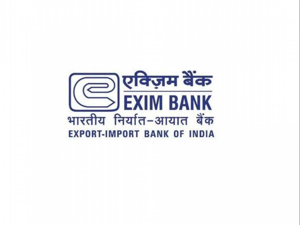 Harsha Bhupendra Bangari becomes new MD of EXIM Bank_40.1
