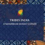 Current Affairs of India 2021: National Current Affairs Updates_210.1