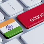 Economics Current Affairs 2021: Current Affairs Related to Economy_50.1