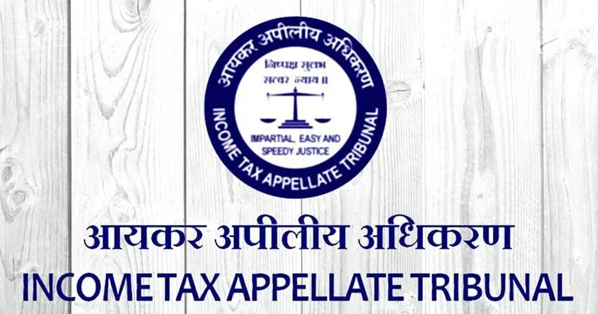 Centre appoints G.S Pannu as Officiating ITAT President_40.1