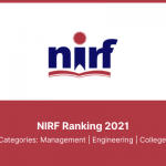 Ranks & Reports 2019: Current Affairs related to Ranks & Reports_170.1
